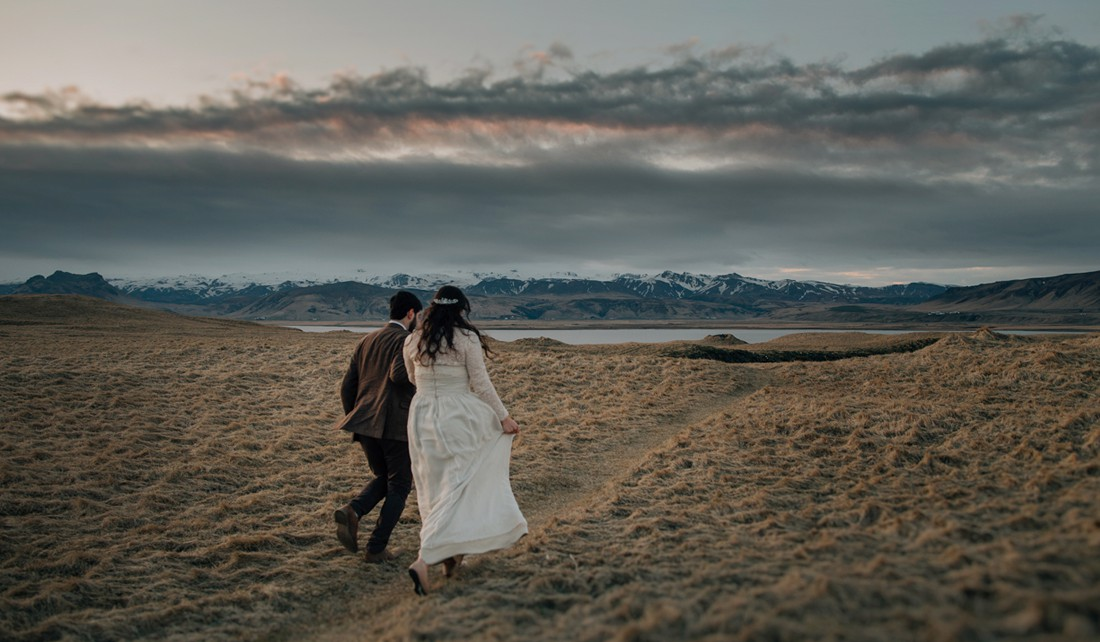 Wedding-Cinematographer-Iceland-Film-featured-image