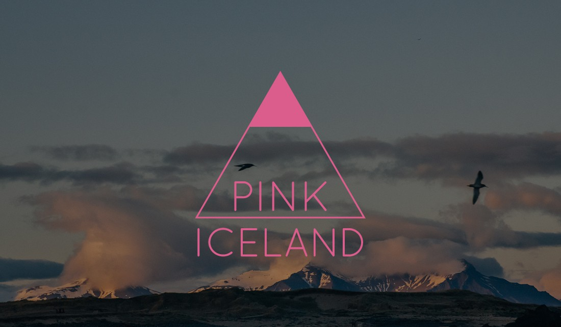 Wedding-planner-Iceland-featured-image