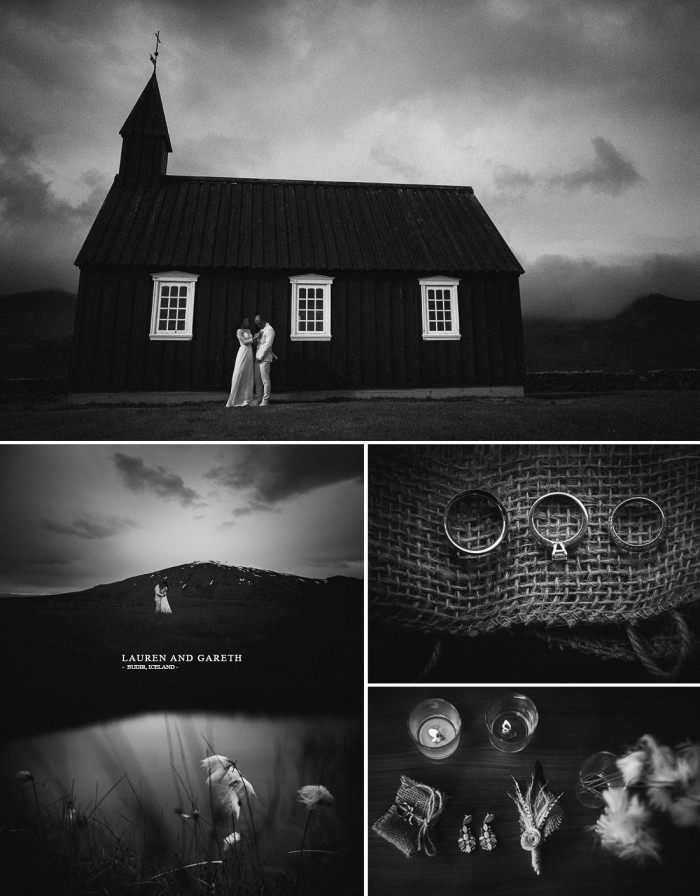 Sneak-Peek-Lauren-Gareth-Iceland-Budir-Wedding-2015-2
