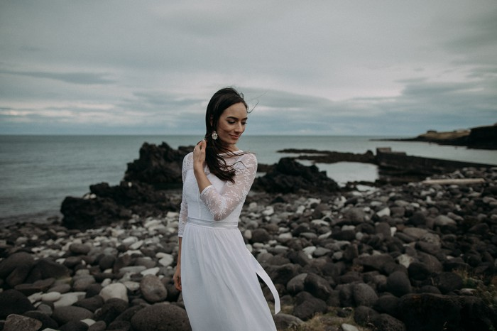 Beach-Iceland-wedding