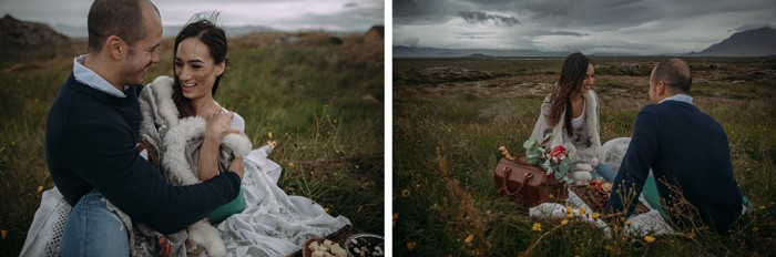 Beloved-photography-Iceland