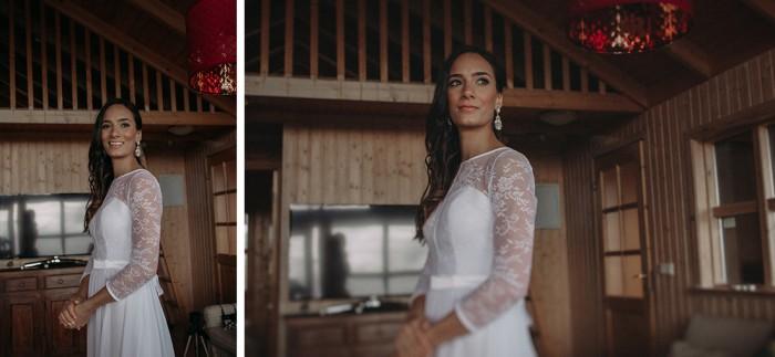 Bridal-inspiration-Iceland-Wedding