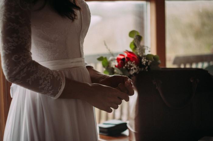 Bridal-inspiration-Iceland