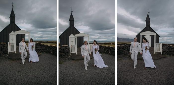 Budir-wedding-ceremony-photographer