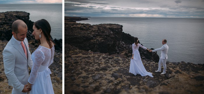 Coast-wedding