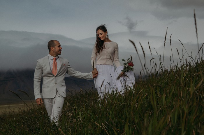 Destination-Wedding-Iceland-Budir