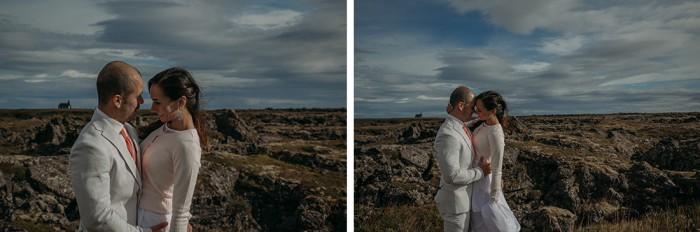 Destination-Wedding-Videographer-Iceland