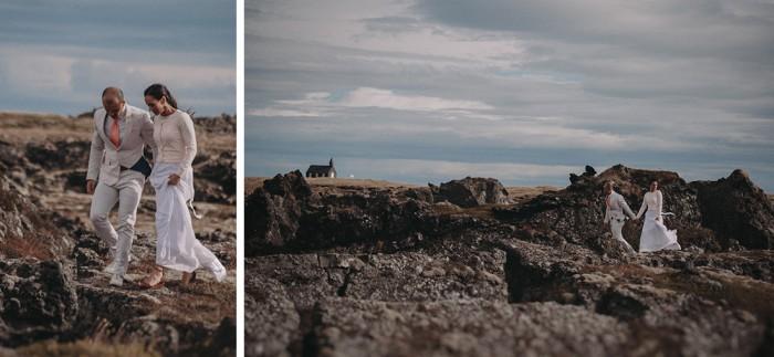 Dream-Wedding-Iceland
