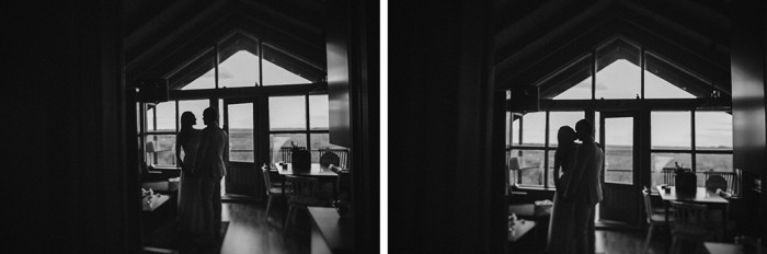 Elopement-Photographer-Reykjavik
