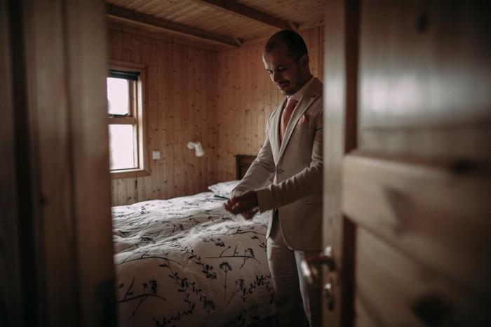 Elopement-photographer-Iceland-JNSvision