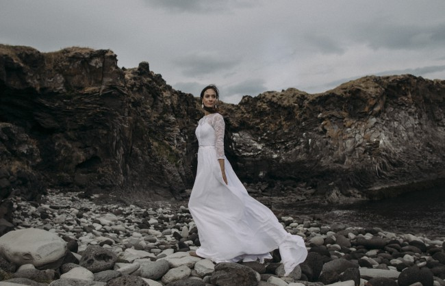 Iceland-Wedding-Inspiration-JNSvision