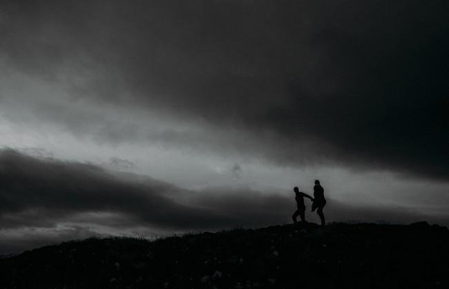 Iceland-Wedding-Planning-JNSvision