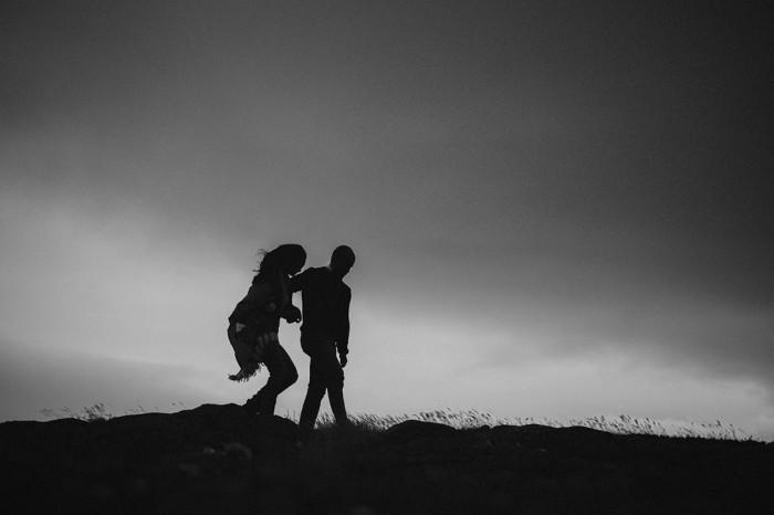 Iceland-elopement