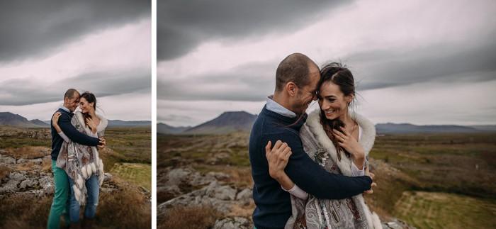 Iceland local photographer