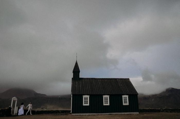 Iceland-wedding-Budir