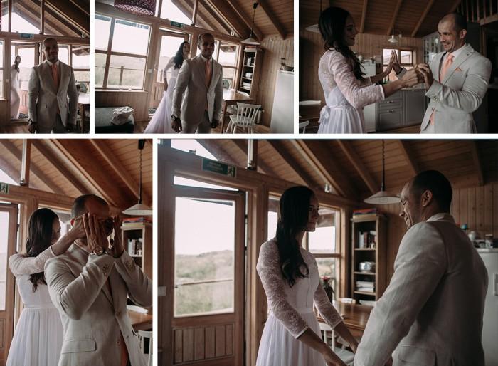 Iceland-wedding-JNSvision