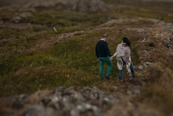 Iceland-wedding-inspiration