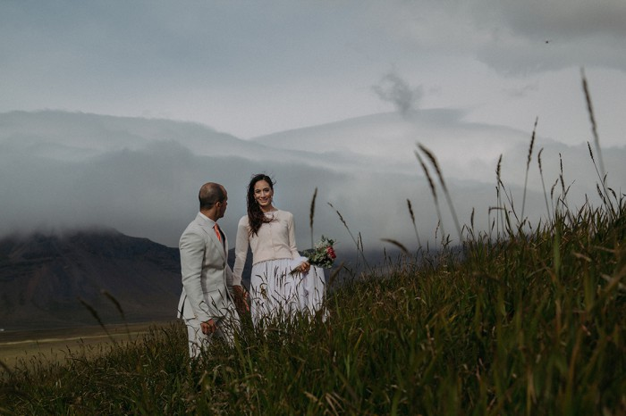 Intimate-Elopement-Iceland