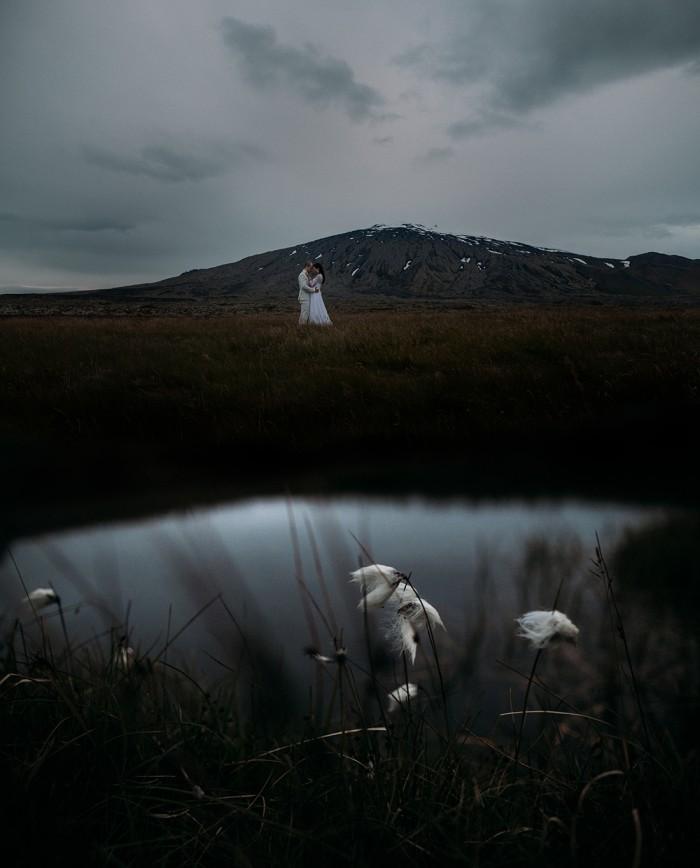 Mountail-wedding-Iceland