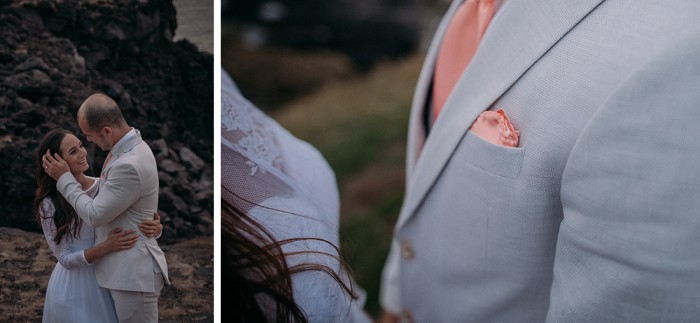 Private-Elopement-Iceland