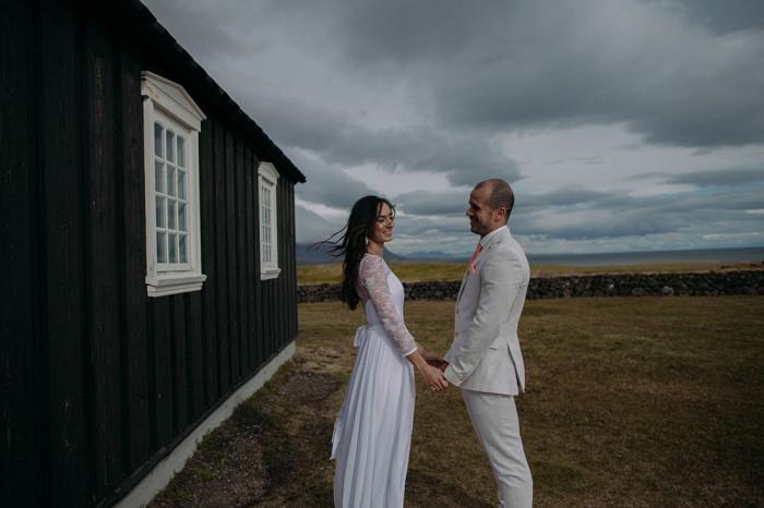 Snaefellsnes-Wedding-Photographer