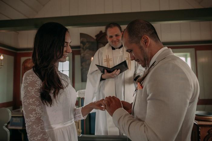 Wedding-Ceremony-Budir-Photographer