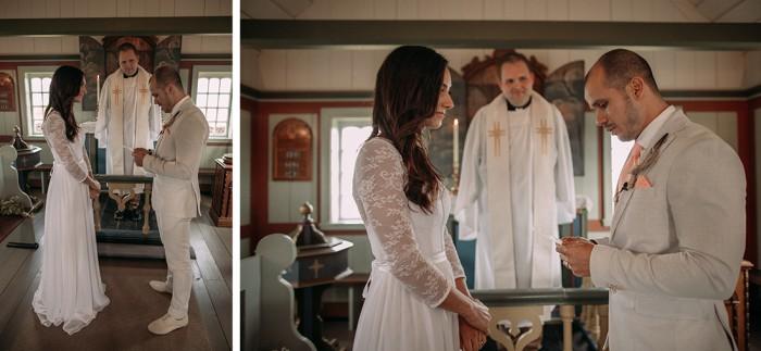 Wedding-Ceremony-Snaefellsnes-Peninsula