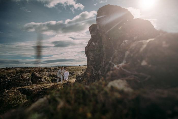 Wedding-Cinematographer-Budir