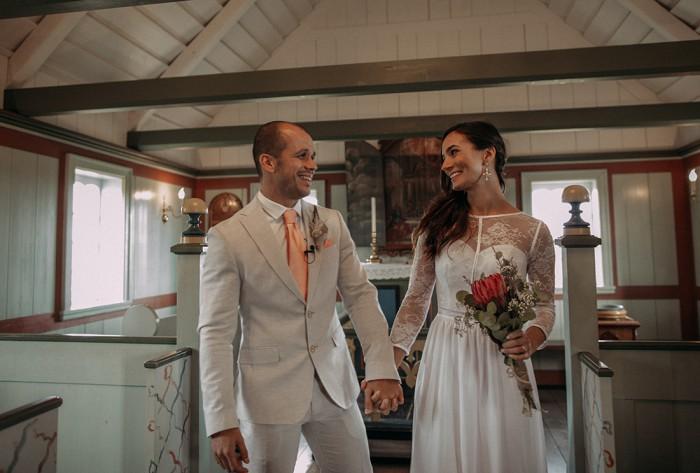 Wedding-Cinematographer-Iceland