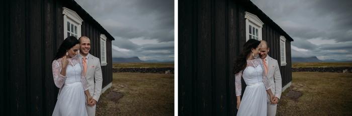 Wedding-Video-Iceland