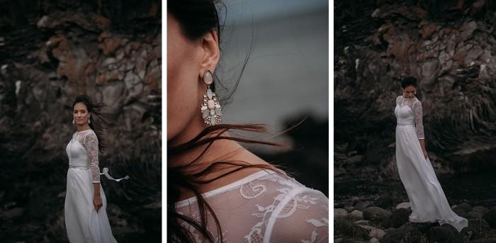 Wedding-dress-inspiration-JNSvision