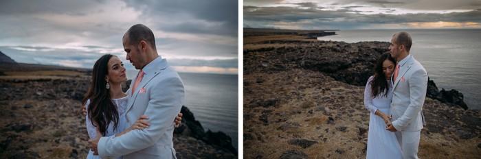 Wedding-film-Iceland