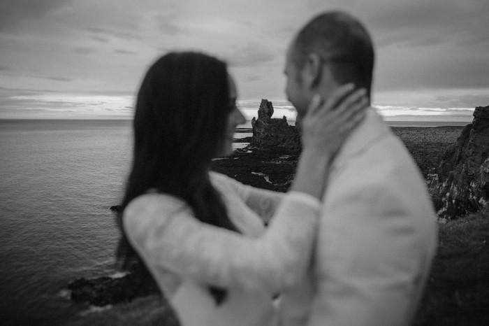 Wedding-in-Iceland