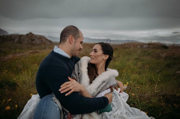 Wedding-nature-Iceland