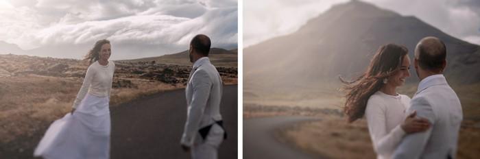 Wedding-photo-inspiration-Iceland