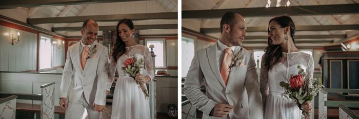 Wedding-photogapher-Budir