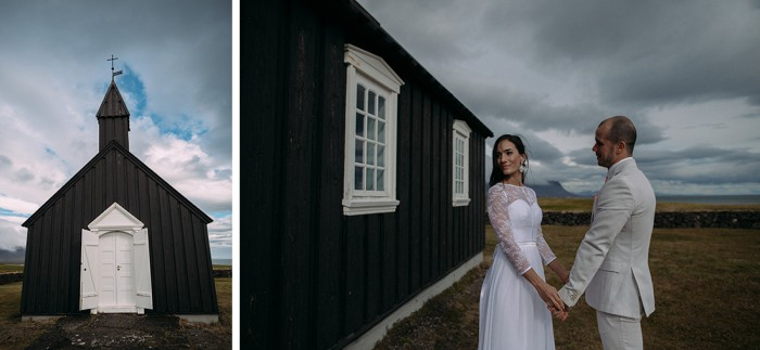 Wedding-photographer-Budir-Iceland