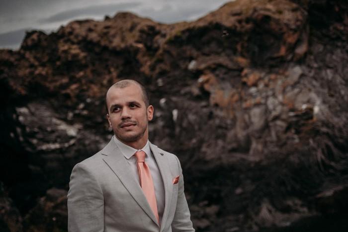 Wedding-photographer-Budir