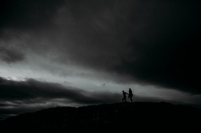Wedding-photographer-Iceland