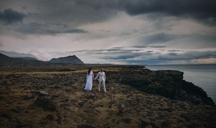 Wedding-photographers-Iceland