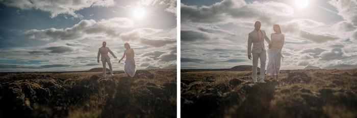 Wedding-photography-JNSvision