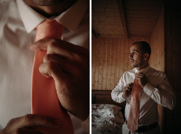 Wedding-preparations_JNS