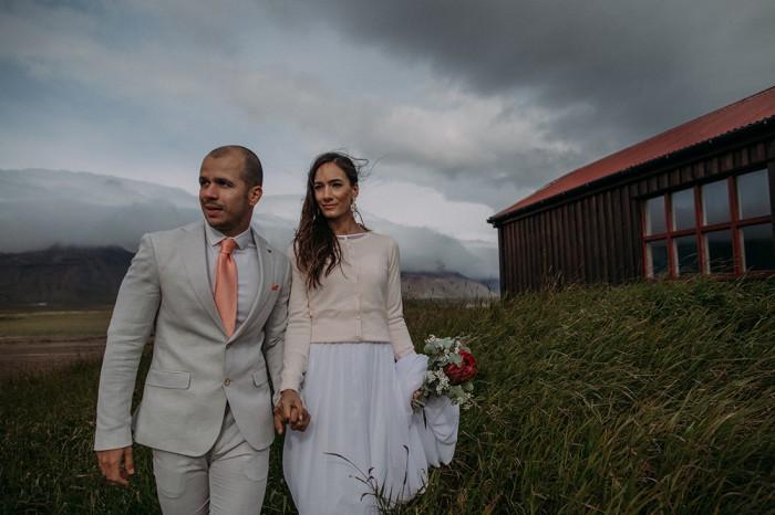 Wedding_inspiration_Budir