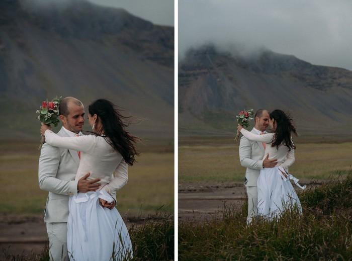West-Iceland-Elopement
