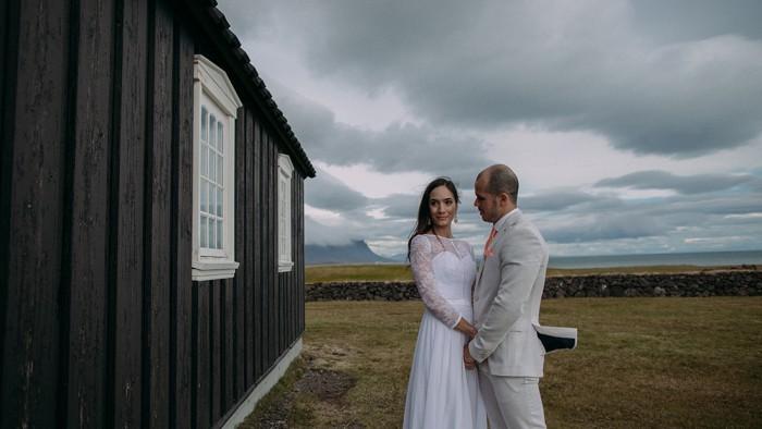 West-Iceland-Wedding