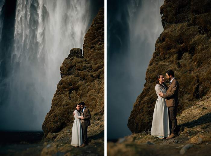 Epic-wedding-Iceland
