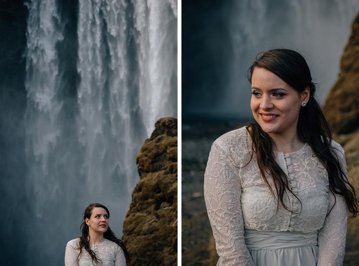 Proposal-Iceland