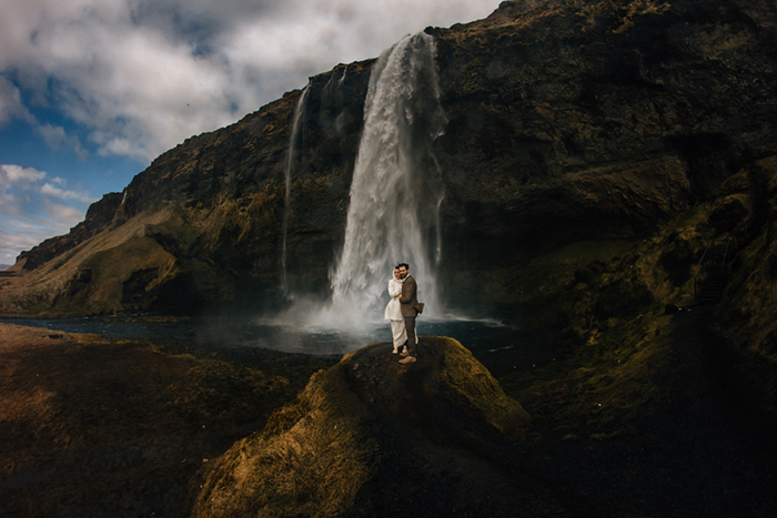 South-Iceland-wedding