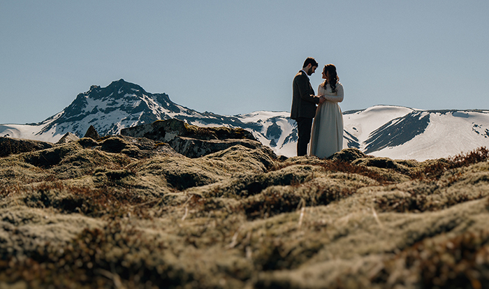 Spring-Wedding-Iceland