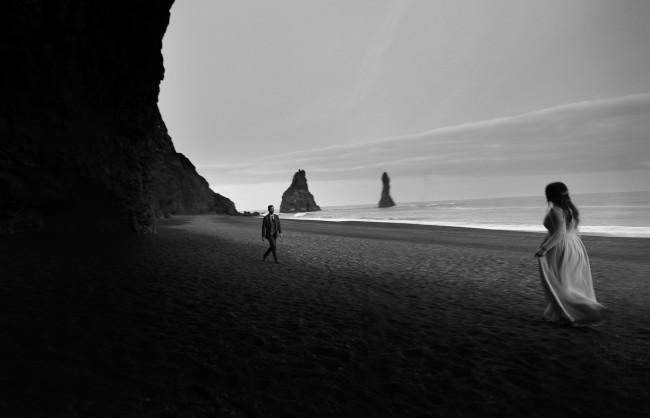 Wedding-Black-Beach-Iceland-JNSvision-Photographer